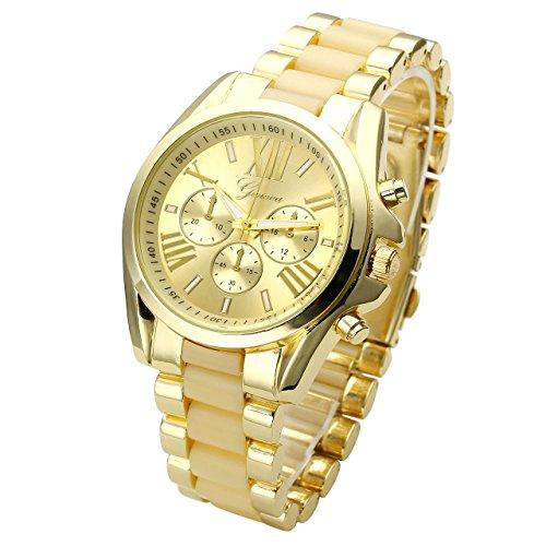 jsdde-uhrenxl-gold-herren-chrono-business-armbanduhr-drei-unecht-chronograph-designer-panzerarmband-