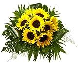 Dominik Blumen und Pflanzen, Blumenstrauß Flower Power