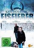 Ken Folletts Eisfieber - Ken Follett