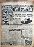 Telecharger Livres AUTO JOURNAL L No 21 du 01 01 1951 SALON DE BRUXELLES PLAQUE TOURNANTE DE LA PRODUCTION MONDIALE LA VOITURE A TURBINE FRANCAISE VA T ELLE REVOLUTIONNER L INDUSTRIE AUTOMOBILE UN SLOGAN QUI A FAIT LONG FEU L ASSURANCE N EST PAS CHERE PAR JEAN MISTRAL VIVE LE MOTEUR FLOTTANT AU LABORATOIRE PSYCHOTECHNIQUE DE LA R A T P J AI CONDUIT UN AUTOBUS EN CHAMBRE NOIRE PAR HENRI PIERRE NE JOUEZ PAS AVEC LA VIE LES PASSAGES A NIVEAU MEURTRIER LES PNEUS LE PNEUMATIQUE T (PDF,EPUB,MOBI) gratuits en Francaise