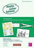 ISBN 3060010358