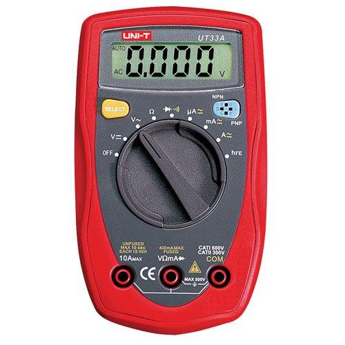 palm-size-digital-multimeters-ut-33a