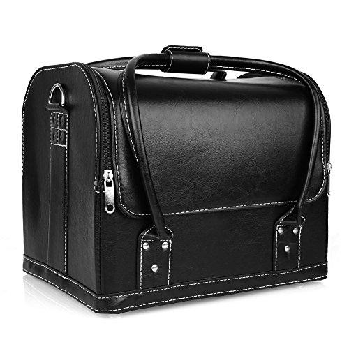 amzdeal-beauty-pu-leather-cosmetic-bag-make-up-vanity-case-box-nail-polish-storage-organiser-with-sh