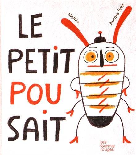 """<a href=""""/node/45937"""">Le petit pou sait</a>"""
