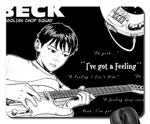 beck-mongolian-chop-squad-mouse-pad-mousepad-259-x-211-x-03-cm