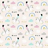 Designer Kinder Kinderzimmer Baby Vorhang Polster Nähen