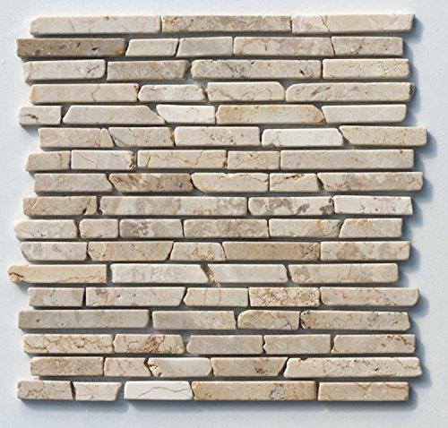 st-433-marmor-naturstein-stabchen-mosaikfliesen-weiss-hellbeige-design-badezimmer-fliesen-lager-verk
