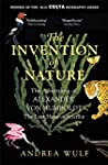 The Invention of Nature: The Adventur...