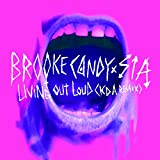 Living Out Loud (KDA Remix)