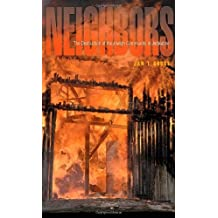 Neighbors: The Destruction of the Jewish Community in Jedwabne, Poland by Jan T. Gross (2001-04-01)