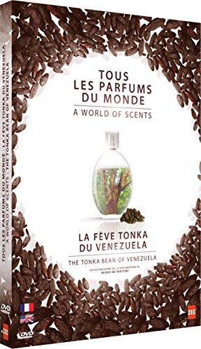 la-fve-tonka-du-venezuela-tous-les-parfums-du-monde-edizione-francia