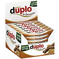 Duplo Spekulatius Limited Edition, 40er Pack (40 x 18g)