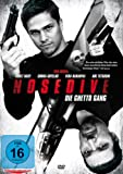 Nosedive: die Ghetto Gang [Import allemand]