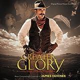 The Greater Glory: The True Story Of Cristiada