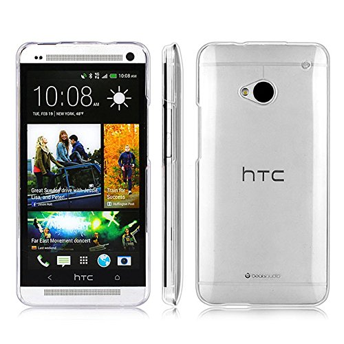 yvbox-htc-one-m7-ultra-thin-clear-gel-case-perfect-fit-transparent-silicone-gel-back-armor-bumper-co
