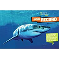 Animali-da-record