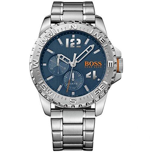 Reloj para Hombre Hugo Boss Orange Reykjavik 1513424