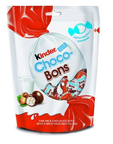 kinder-choco-bons-milk-chocolate-104-g-pack-of-12