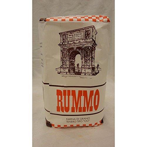 rummo-farina-di-grano-tenero-tipo-00-1000g-packung-weichweizenmehl-typ-00
