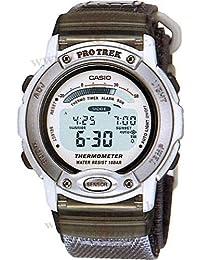 Reloj Casio PRL-10-8V