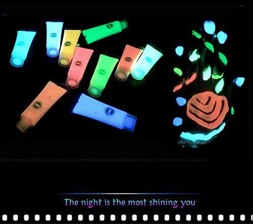 uv-licht-bodypainting-schminke-schwarzlicht-korperfarbe-fur-body-und-facepainting-fluoreszierende-fa