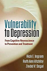 [Vulnerability to Depression: From Cognitive Neuroscience to Prevention and Treatment] (By: Rick E. Ingram) [published: July, 2011]