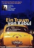 Ein Traum von Kabul [Alemania] [DVD]