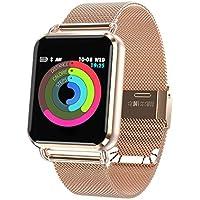 Amazon.es: smartwatch niño - Últimos 90 días: Electrónica