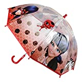 Paraguas Ladybug