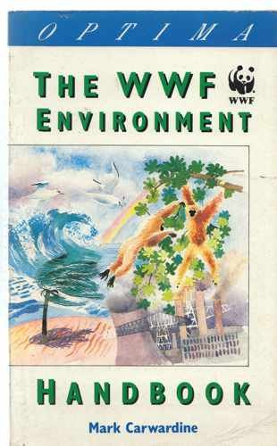 world-wildlife-fund-environment-handbook