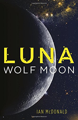 luna-wolf-moon-luna-2