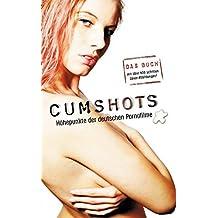 Cosplay Pornofilm
