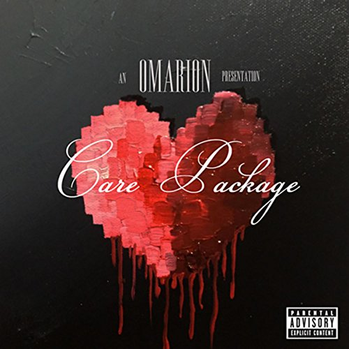 Care Package 1 [Explicit]
