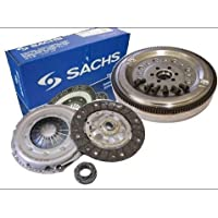 SACHS 3089000010 - Kit de embrague para volante