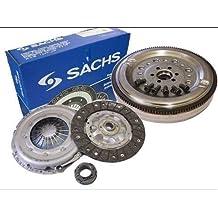 SACHS 2290601050 - Kit de embrague para volante
