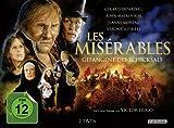 Les Misérables Gefangene des kostenlos online stream