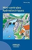 Image de Mini-centrales hydroélectriques