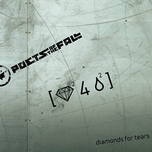 Diamonds for Tears
