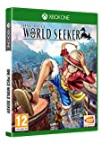 Giochi per Console Namco Bandai One Piece World Seeker