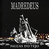 Faluas Do Tejo, Lisboa 2005