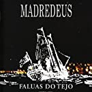 Faluas Do Tejo, Lisboa 2005