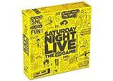 Saturday Night Live Board Game