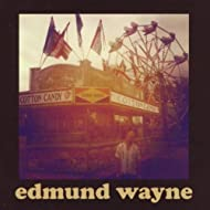 Edmund Wayne EP