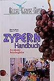 Zypern-Handbuch (Reise Know How)