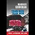 Train bleu train noir: Prix Livresse de lire 2013 (Polar)