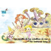 Amazones Caballito De Mar Libros En Idiomas Extranjeros