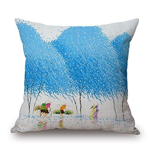 beautifulseason-planta-funda-de-almohada-18-x-18-pulgadas-45-por-45-cm-regalo-o-decoracion-para-cump