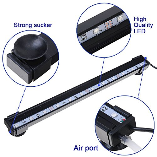 mingdakr-led-aquarium-light-kit-for-fish-tankunderwater-submersible-lights-with-air-stone-suitable-f