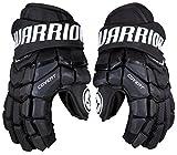 Warrior Covert QRL Handschuhe Junior, Größe:12 Zoll, Farbe:schwarz