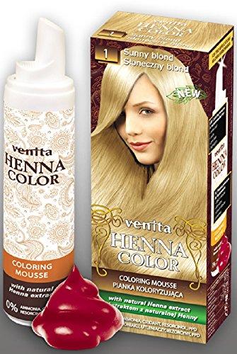 venita-henna-color-mousse-colorant-pour-cheveux-aux-extraits-dhenn-pack-spcial-blond-ensolleill-sunn